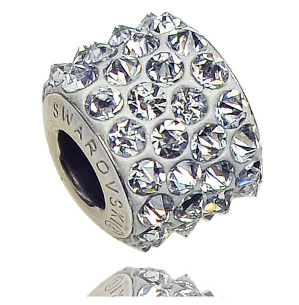 c91ea105c71223 Mak - Biżuteria Srebrna, z Grawerem, Ślubna, Duży wybór