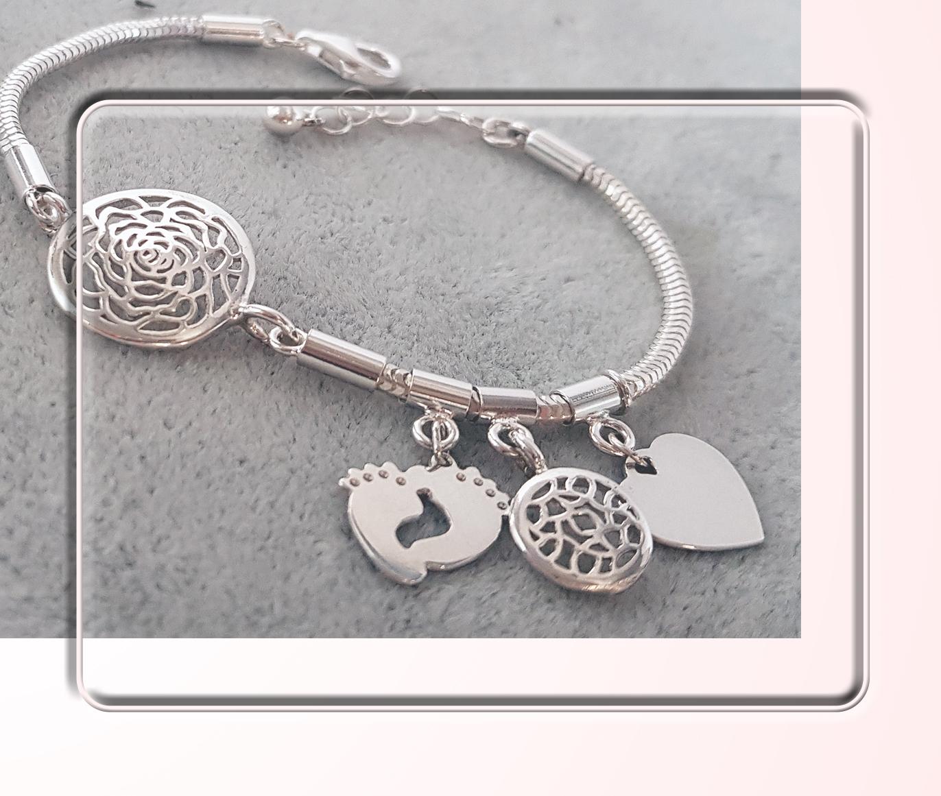 3ca113d499ebfa Biżuteria grawerowana – idealny prezent | Mak-Bizuteria.pl
